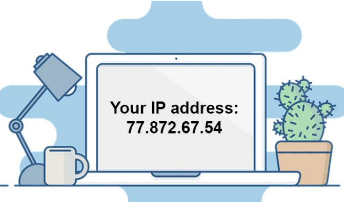 adresse-ip.png