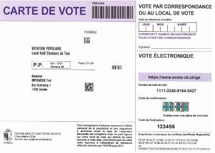carte-de-vote-suisse.png