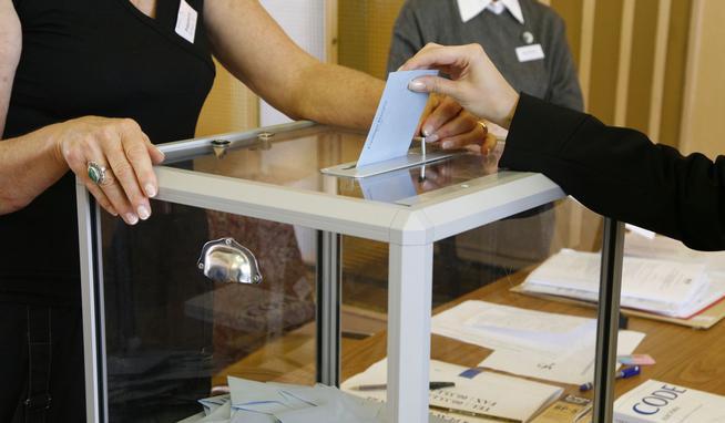 vote-papier.jpg